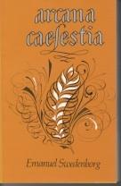 Arcana Caelestia vol. 2, Elliott, hardback