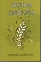 Arcana Caelestia vol. 3, Elliott, hardback