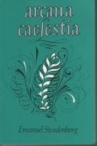 Arcana Caelestia vol. 4, Elliott, hardback