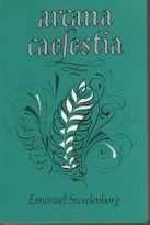 Arcana Caelestia vol. 4, Elliott, paperback