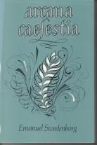 Arcana Caelestia vol. 5, Elliott, hardback