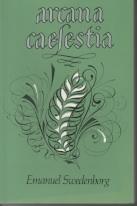 Arcana Caelestia vol. 6, Elliott, hardback