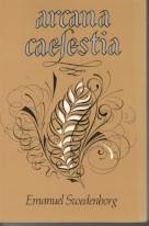 Arcana Caelestia vol. 7, Elliott, hardback