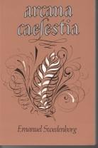 Arcana Caelestia vol. 8, Elliott, hardback