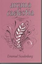 Arcana Caelestia vol. 9, Elliott, hardback