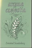 Arcana Caelestia vol. 11, Elliott, hardback
