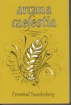Arcana Caelestia vol. 12, Elliott, hardback