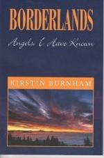 Borderlands: Angels I Have Known