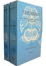 The Brain, 2 Volume Set