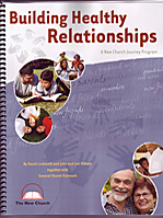 Building Healthy Relationships: Workbook