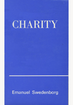 Doctrine of Charity, paperback