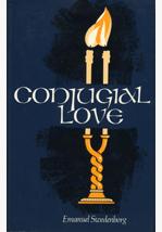 Conjugial Love, Acton, hardback
