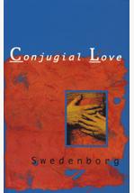 Conjugial Love, Chadwick, hardback