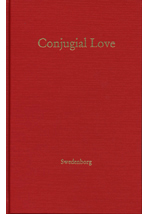 "Conjugial Love, Rogers, ""The Word"""