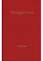 "Conjugial Love, Rogers, ""The Word"""