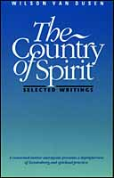 Country of the Spirit