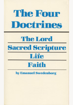 Four Doctrines, Potts