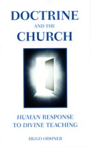 Doctrine and the Church