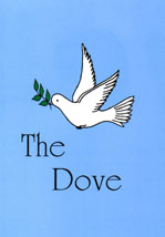 The Dove: Based on Conjugial Love 293e