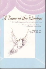 A Dove at the Window