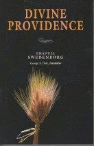 Divine Providence, NCE, portable
