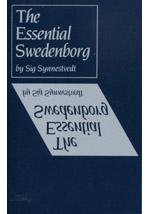The Essential Swedenborg