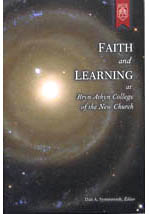 Faith and Learning at Bryn Athyn College