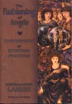 The Fashioning of Angels: Partnership as Spiritual Practice