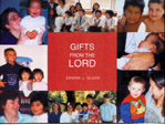 Gifts From the Lord