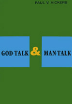 God-Talk and Man-Talk: A Study in Revelation and Dialog