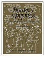 Heaven's Happiness