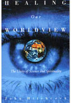 Healing our World View