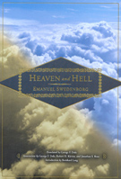 Heaven and Hell, NCE, paperback