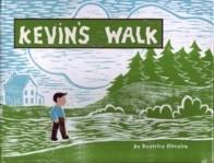 Kevin's Walk