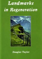 Landmarks in Regeneration