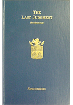The Last Judgment - Posthumous
