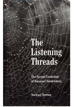The Listening Threads: The Formal Cosmology of Emanuel Swedenborg