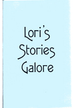 Lori's Stories Galore