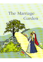The Marriage Garden