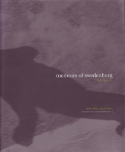 Memoirs of Swedenborg