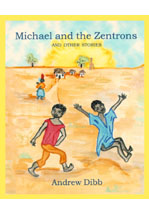 Michael and the Zentrons