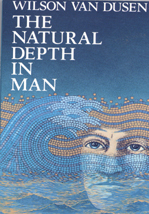 The Natural Depth in Man