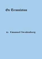 On Tremulation