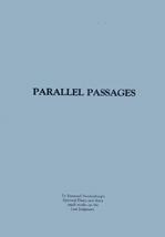 Parallel Passages