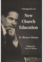Perspective on New Church Education