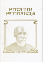Pitcairn Patriarchs