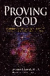 Proving God: Swedenborg's Remarkable Quest for the Quantum Fingerprints of Love