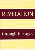 Revelation Through the Ages