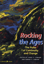 Rocking the Ages