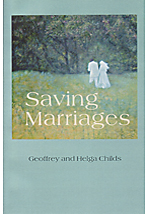 Saving Marriages